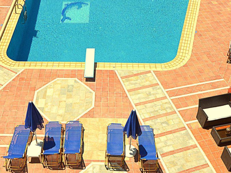 pool33