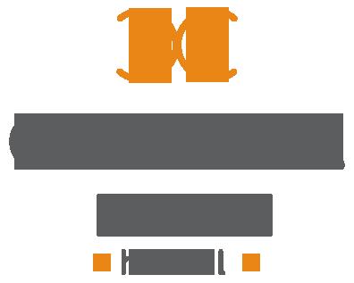 Christina Beach